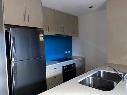 3/8 Mckay Street, Port Hedland 6721, WA Apartment Photo