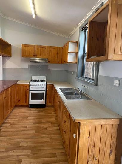 6 Sandstone Avenue, Naracoorte 5271, SA House Photo