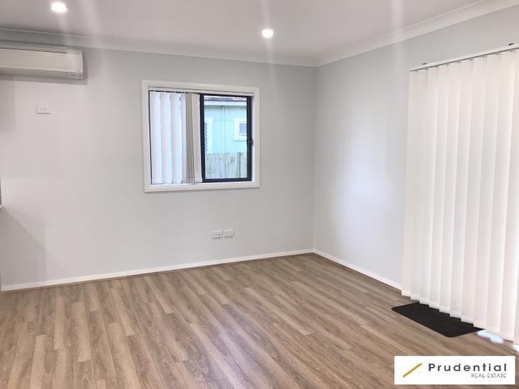 17A Bunbury Road, Macquarie Fields 2564, NSW House Photo
