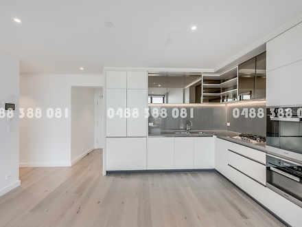 LEVEL 38/81 Harbour Street, Haymarket 2000, NSW Apartment Photo
