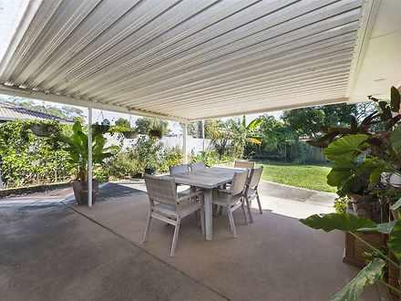 12 Gray Road, Bray Park 4500, QLD House Photo