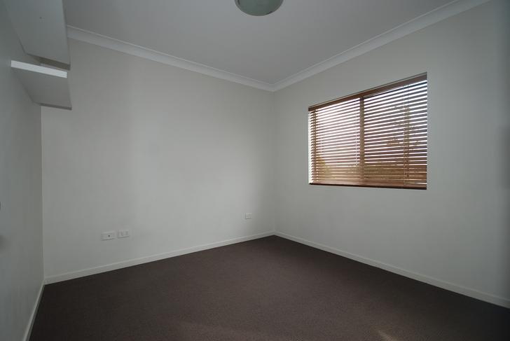 2/102 Melton Road, Nundah 4012, QLD Unit Photo