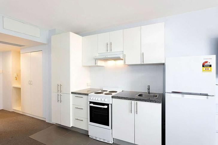 96/450 Pacific Highway, Lane Cove 2066, NSW Apartment Photo