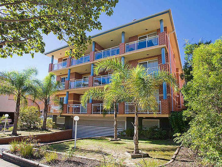 7/2-4 Queens Road, Brighton Le Sands 2216, NSW Unit Photo