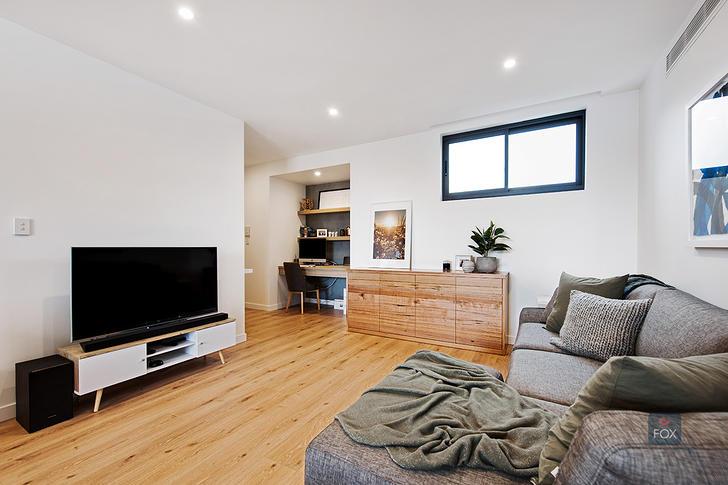 602/60 Queen Street, Adelaide 5000, SA Apartment Photo