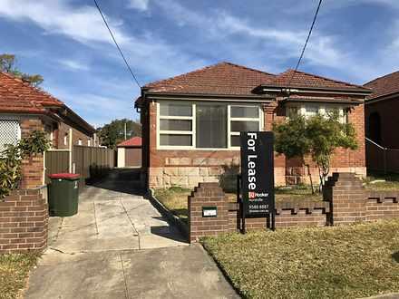 10 Todd Street, Kingsgrove 2208, NSW House Photo