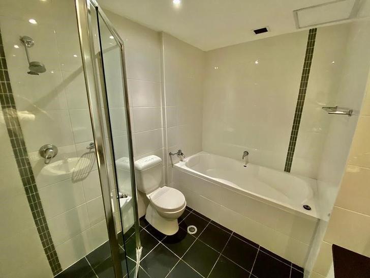 172/107 Quay Street, Haymarket 2000, NSW Apartment Photo