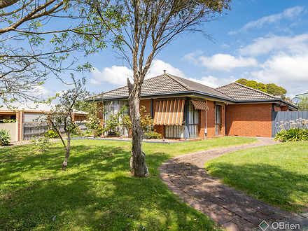 11 West Court, Cowes 3922, VIC House Photo