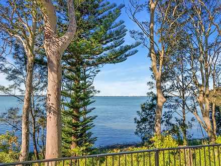 168 Tuggerawong Road, Wyongah 2259, NSW House Photo