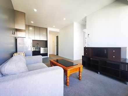 1205/33-43 Batman Street, West Melbourne 3003, VIC Apartment Photo