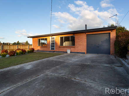 38 Gravelly Beach Road, Blackwall 7275, TAS House Photo