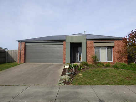 5 Wicklow Street, Traralgon 3844, VIC House Photo