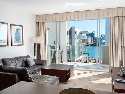 302/4 Honeysuckle Drive, Newcastle 2300, NSW Apartment Photo