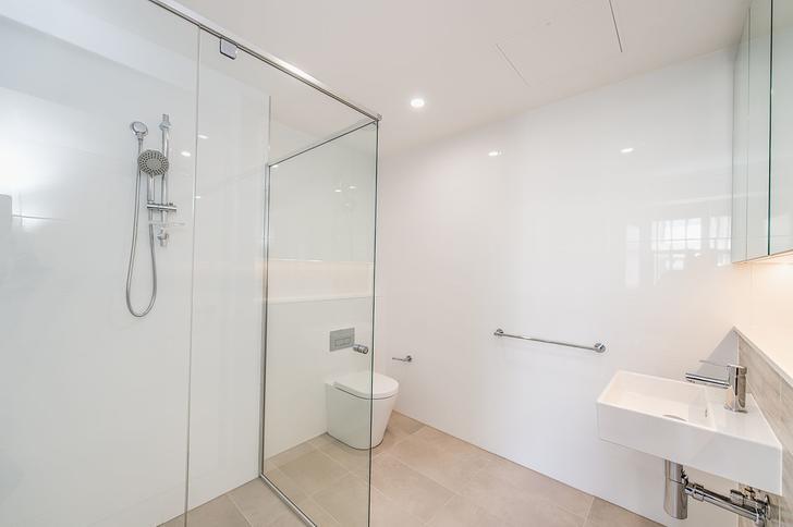B609 1 Pinnacle  Street, Miranda 2228, NSW Apartment Photo