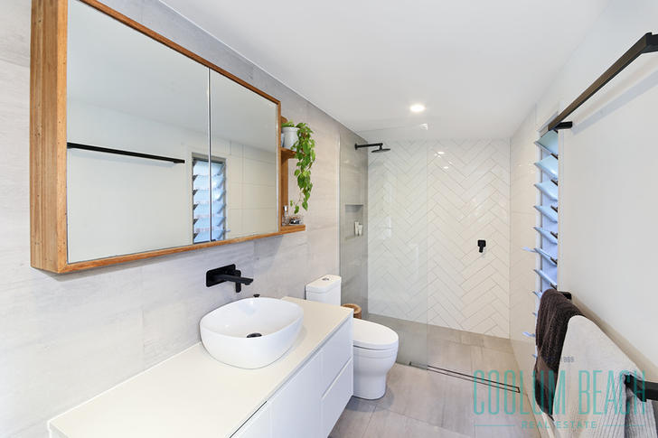 49 Cassia Avenue, Coolum Beach 4573, QLD House Photo