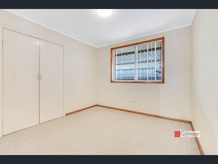 15 Carramarr Road, Castle Hill 2154, NSW House Photo
