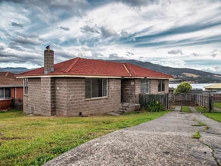 15 Douglas Drive, Bridgewater 7030, TAS House Photo