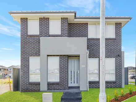 Edmondson Park 2174, NSW House Photo