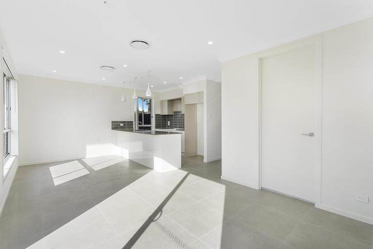 209 Dalmatia Avenue, Edmondson Park 2174, NSW House Photo