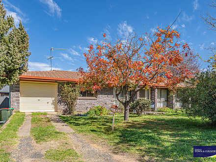20 Freeman Crescent, Armidale 2350, NSW House Photo