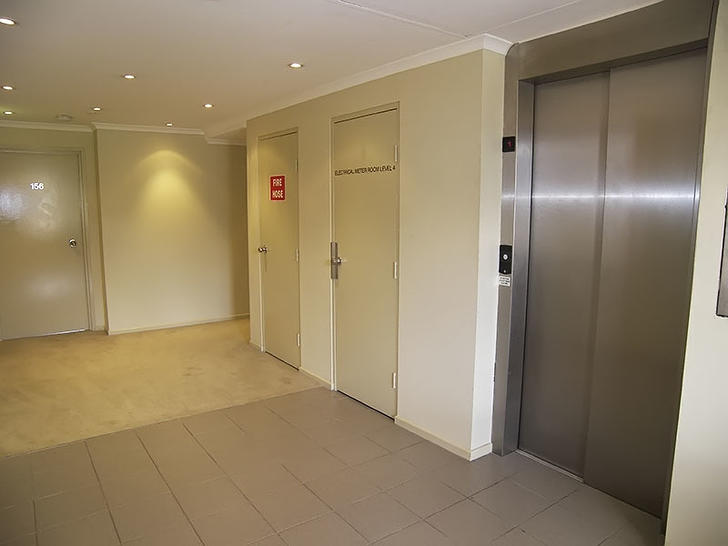 10/214-220 Princes Highway, Fairy Meadow 2519, NSW Apartment Photo