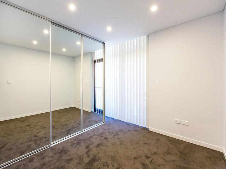 10/6 Central Road, Miranda 2228, NSW Apartment Photo