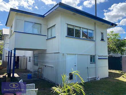 14 Orchard Street, Toowong 4066, QLD House Photo