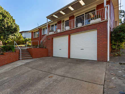 9 Withers Place, Weston 2611, ACT House Photo