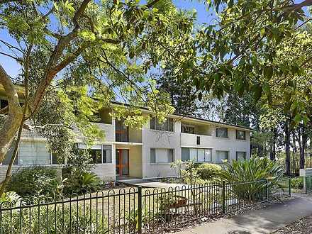 3/60 Landers Road, Lane Cove 2066, NSW Apartment Photo