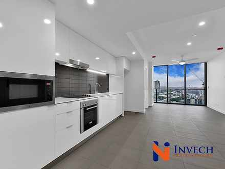 803/10 Trinity Street, Fortitude Valley 4006, QLD Apartment Photo