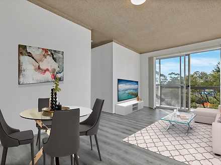 45/919 Botany Road, Rosebery 2018, NSW Apartment Photo