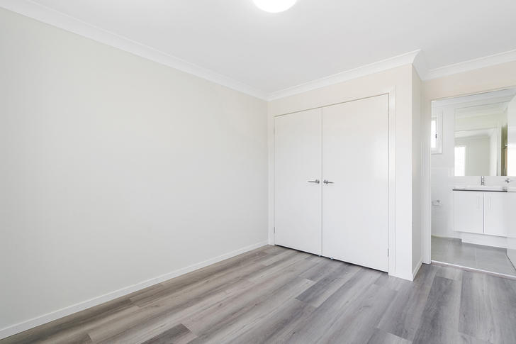 209A Dalmatia Avenue, Edmondson Park 2174, NSW Unit Photo