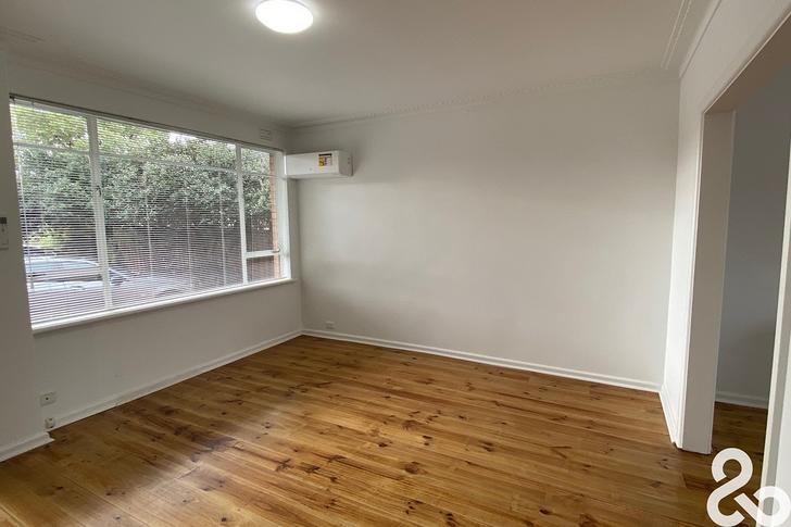 4/54 The Avenue, Coburg 3058, VIC Apartment Photo
