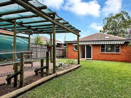 12 Finney Street, Old Toongabbie 2146, NSW House Photo