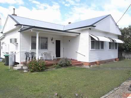 18 Mcrae Avenue, Taree 2430, NSW House Photo