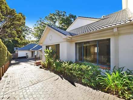 4/14 Stratford Avenue, Denistone 2114, NSW Villa Photo