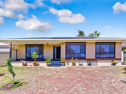 6 Ray Street, Para Hills 5096, SA House Photo