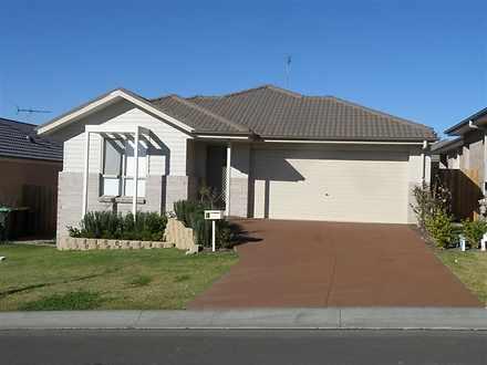 24 Longley Avenue, Elderslie 2570, NSW House Photo