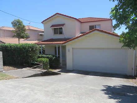105 Bolton Street, Eight Mile Plains 4113, QLD House Photo