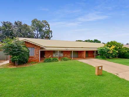 1/64 Birch Avenue, Dubbo 2830, NSW Duplex_semi Photo