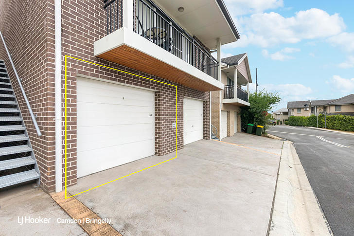 31 Santana Road, Campbelltown 2560, NSW House Photo