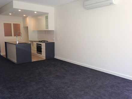 6/20 Library Place, Lane Cove 2066, NSW Apartment Photo