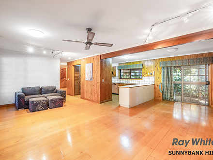 451 Miles Platting Road, Rochedale 4123, QLD House Photo