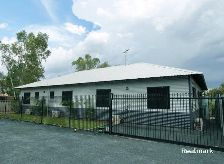 31A Pedlar Street, South Hedland 6722, WA House Photo