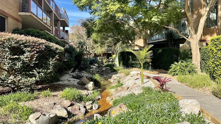 9/12 Morgan Street, Botany 2019, NSW Unit Photo