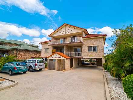 4/18 Mcmasters Street, Nundah 4012, QLD Unit Photo