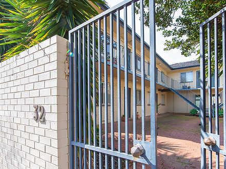 2/32 Margaret Street, North Adelaide 5006, SA Apartment Photo