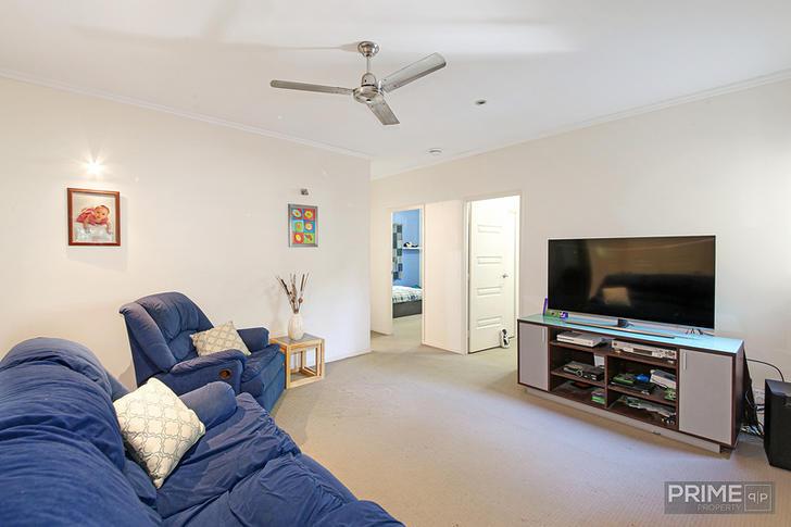 47 Toulambi Drive, Buderim 4556, QLD House Photo