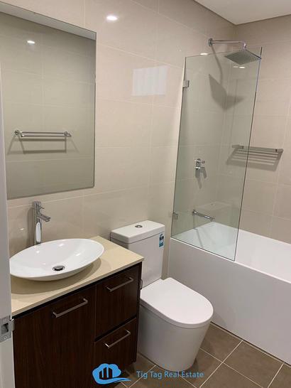 606/5-9 French Avenue, Bankstown 2200, NSW Apartment Photo