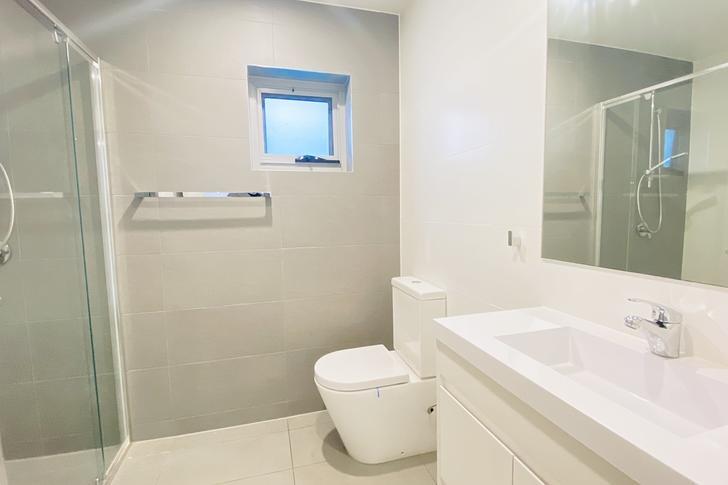 108/73-77 Courallie Avenue, Homebush West 2140, NSW Apartment Photo